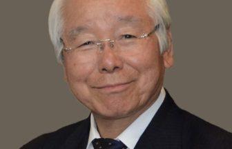 兵庫県知事_井戸敏三