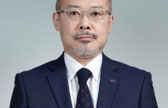 独立行政法人都市再生機構西日本支社長_田中 伸和