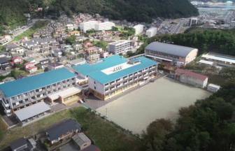 01 宮城県立支援学校女川高等学園
